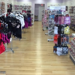 Adult novelty stores alpena mi pics 377