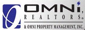 Omni Property Management