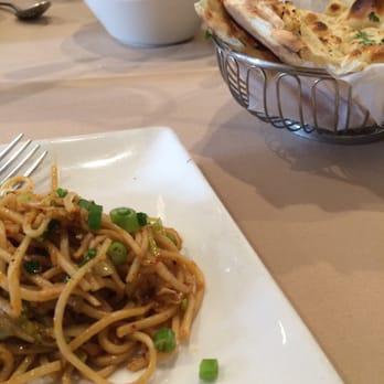 Indian Chinese Restaurant In Artesia Ca
