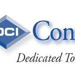 diversified consultants 99 reviews business consulting 10550