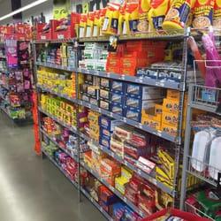 Five Below Toy Stores 240 Rte 17 N Paramus Nj Phone Number