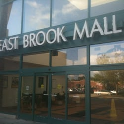Image result for east brook
