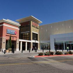 Boise Towne Square - 65 Photos & 28 Reviews - Shopping Centers - 350 ...