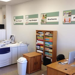 Photo Of On Time Design   Lowell, IN, United States. Xerox Digital Press