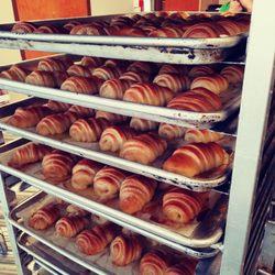 Photo Of Hershys Bakery