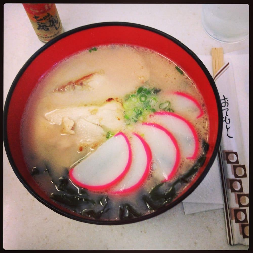 Tengu sushi closed 39 photos 168 reviews japanese for Asian 168 cuisine