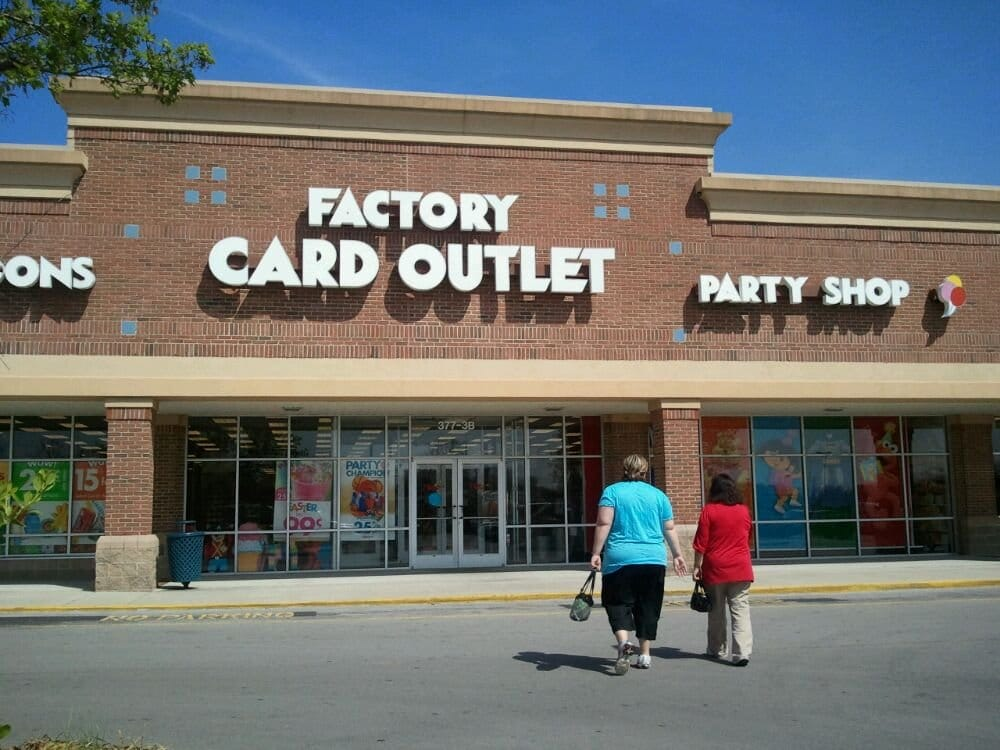 Find the Best Jackson, TN Party Supplies on Superpages. We have multiple consumer reviews, photos and opening hours.