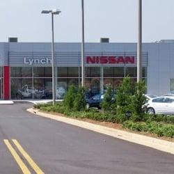 lynch nissan car dealers 140 w creek pkwy auburn al phone number yelp. Black Bedroom Furniture Sets. Home Design Ideas