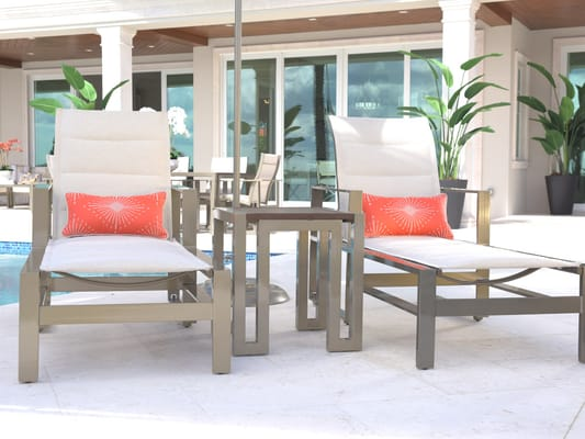 Charmant Carls Patio   North Naples 12828 N Tamiami Trl Naples, FL Furniture Stores    MapQuest