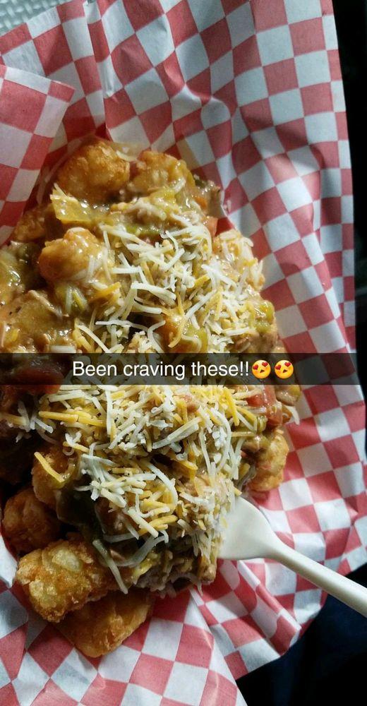 Amazing Tasty Eats: Denver, CO