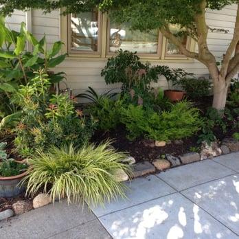 Photo Of Fine Gardens Landscaping   Pleasanton, CA, United States. Our  Gorgeous Garden