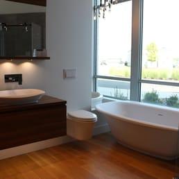 Bathroom Fixtures Laval Qc plomberie boutique alo - 13 photos - kitchen & bath - 4595