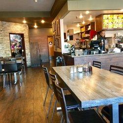 Krua Thai Restaurant - 1016 Photos & 1007 Reviews - Thai