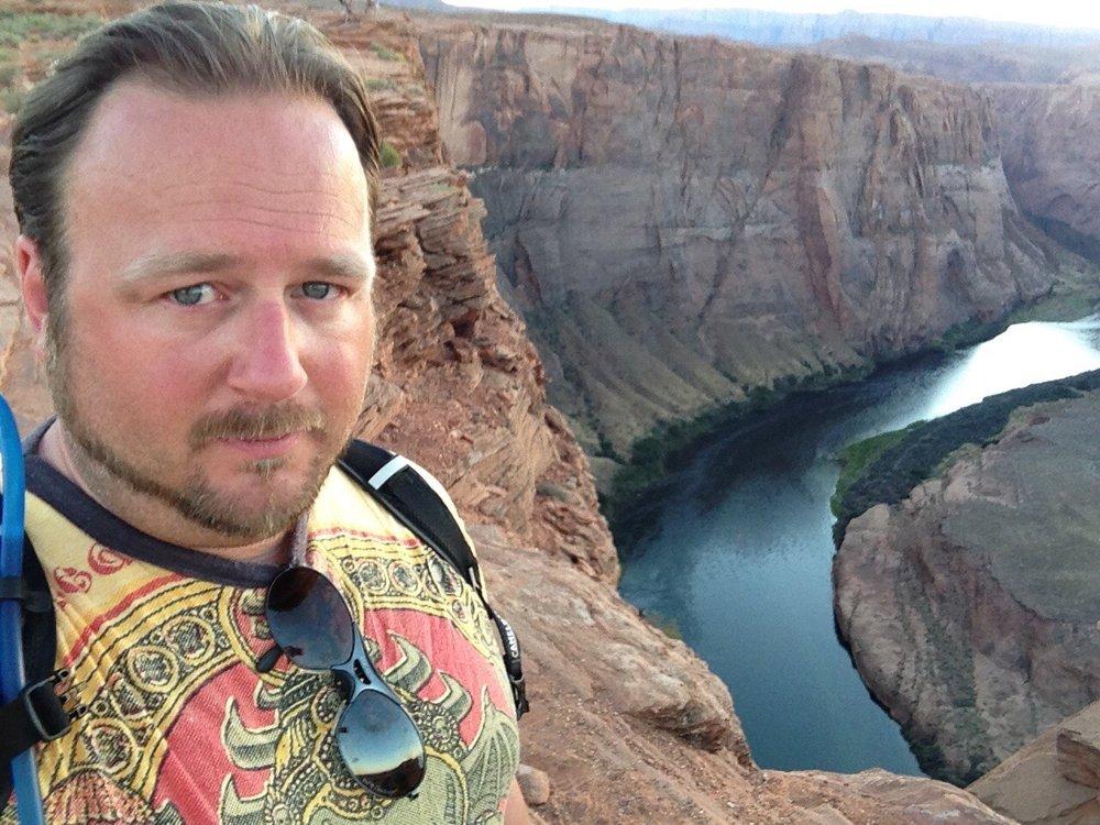 Arizona Scenic Tours