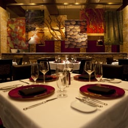 Photo Of High Steaks Steakhouse Lincoln Ca United States