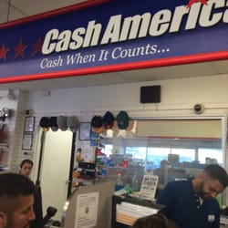 Payday loans near middletown ohio photo 4