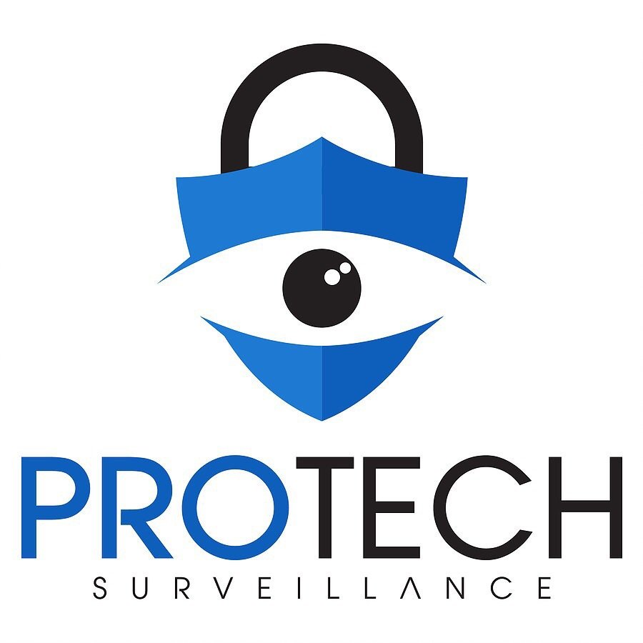 PROTECH Surveillance: 10 Lea Ave, Manorville, NY