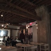 ABC Kitchen   3464 Photos U0026 2693 Reviews   American (New)   35 E 18th St,  Flatiron, New York, NY   Restaurant Reviews   Phone Number   Menu   Yelp