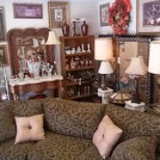 ... Photo Of Gigiu0027s Furniture Consignments   Little Rock, AR, United States