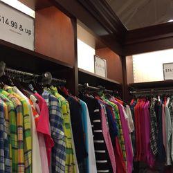 low priced e75c9 43b22 Photo of Polo Ralph Lauren Factory Store - Waipahu, HI, United States