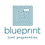 Chikki plaza 14 photos tutoring centers 49 cummings park blueprint lsat preparation malvernweather Gallery