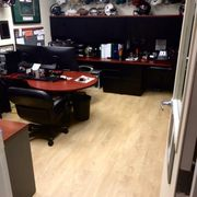 High Quality ... Photo Of Don Bailey Flooring   Miami, FL, United States. One Of Our ...
