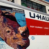 Photo Of U Haul Moving U0026 Storage Of Covina   Covina, CA, United
