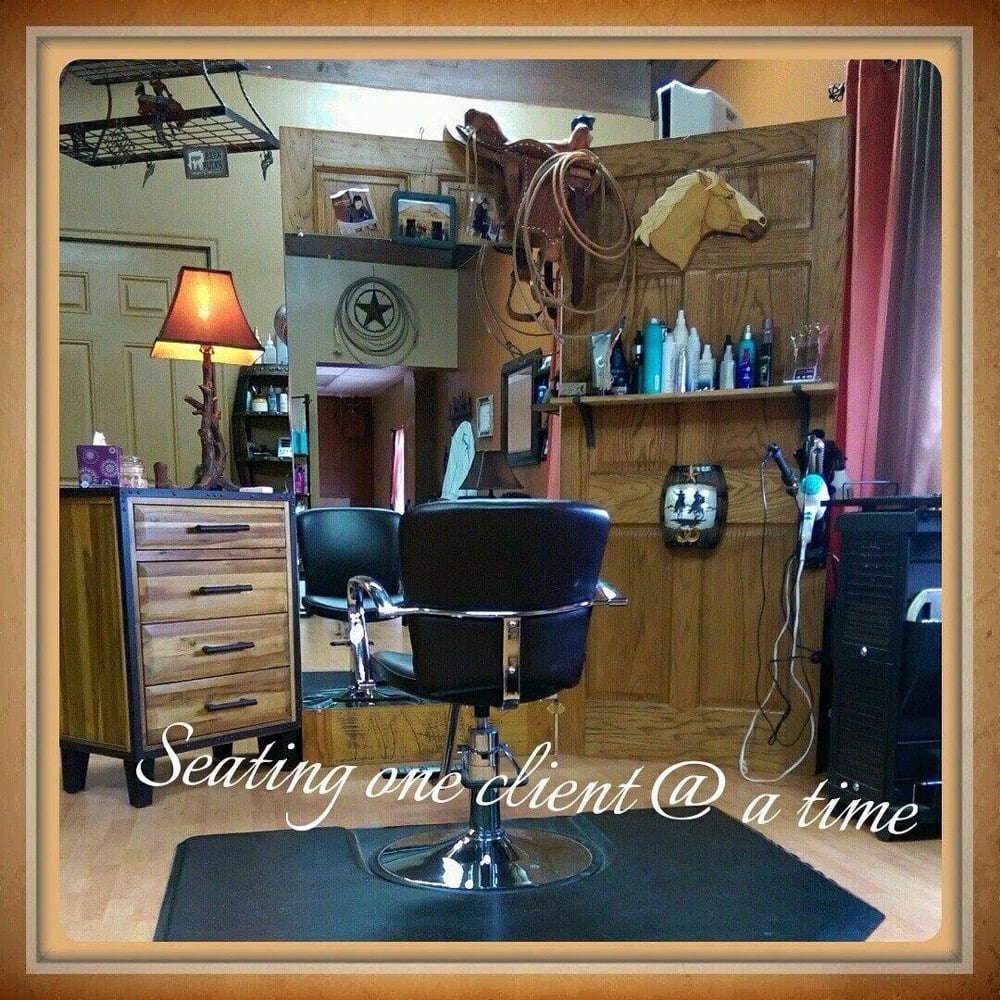 First impressions salon 18 photos nail salons 1211 for 1st impressions salon