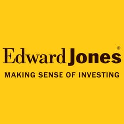 Edward Jones Investments Locations