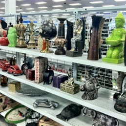 Photo Of Ross Dress For Less Rancho Cordova Ca United States Housewares