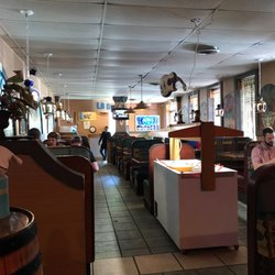 Photo Of El Chapala Mexican Restaurant Asheville Nc United States