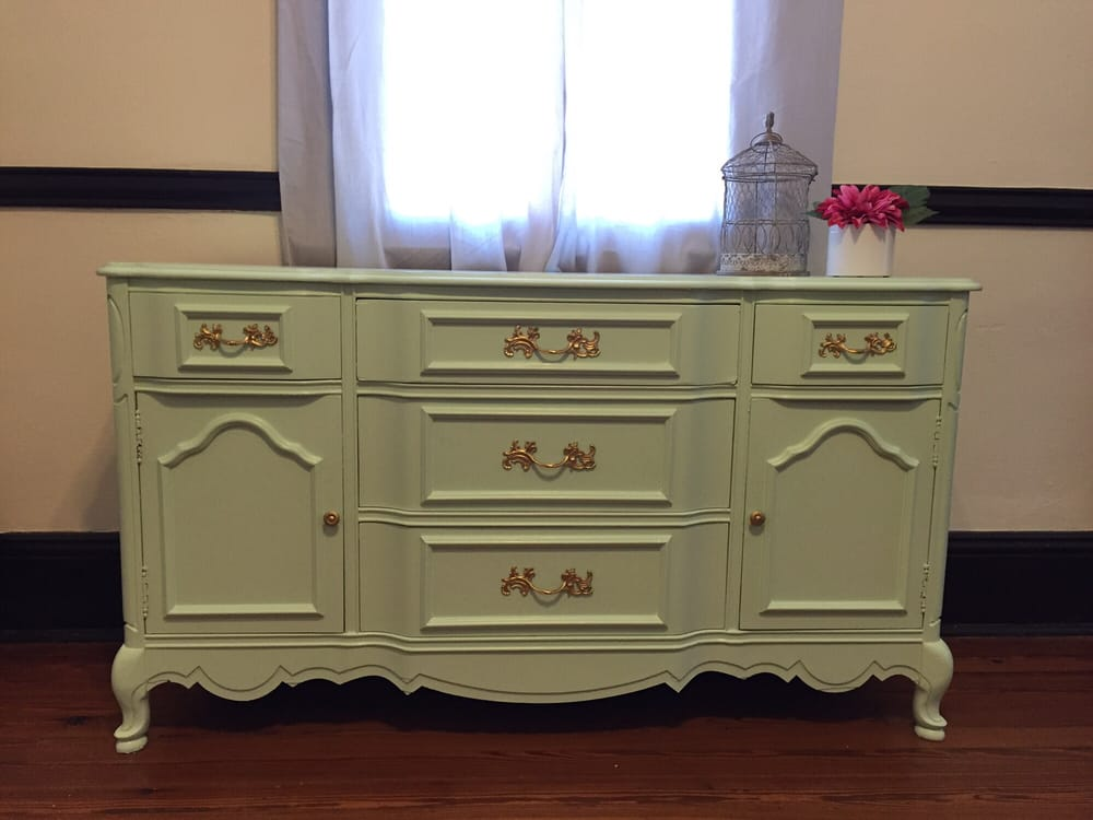 Pelican Furniture Thrift 21 Fotos 13 Beitr Ge Tr Dler 341 N Hennessey Mid City New