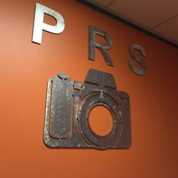 Photo Rental Source 11 Reviews Photography Stores Services