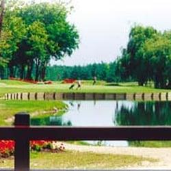Golf Club de Palmola - Golf - Golf La Palmola, Buzet Sur Tarn, Haute ...