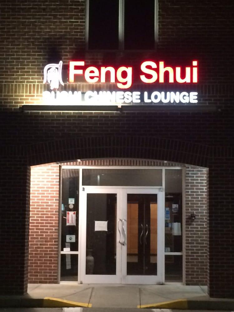 Feng shui 13 foto e 63 recensioni cucina cinese 380 - Feng shui cucina ...