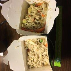 Oodle Noodle Box 17 Photos Amp 23 Reviews Asian Fusion