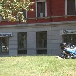 La Murrina - Interior Design - Viale Monte Nero, 45, Centro Storico ...