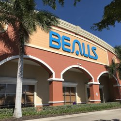 1d93210a410 Bealls Department Store - Department Stores - 13585 Tamiami Trl N ...