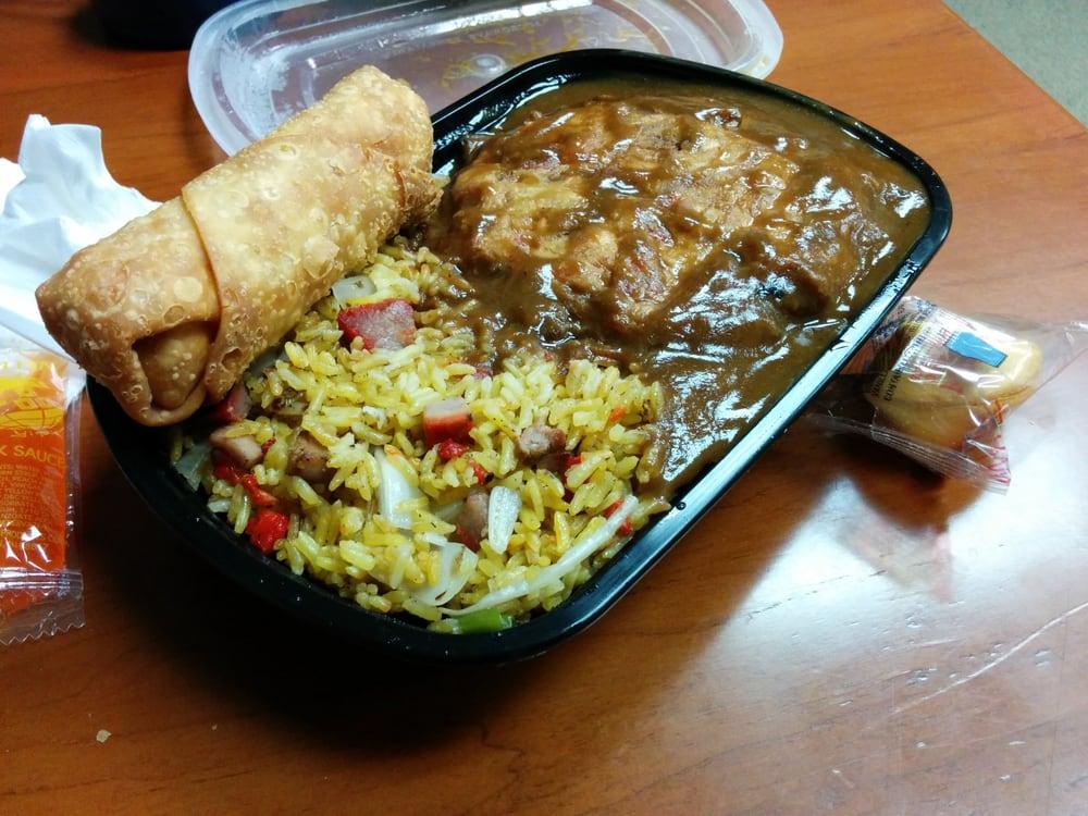 Best Chinese Food In Wilmington De