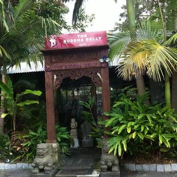 Terrey Hills Japanese Restaurant
