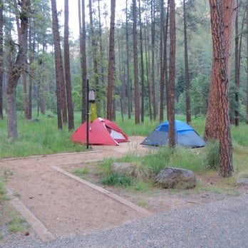 Pine Flat Campground 36 Photos Amp 17 Reviews