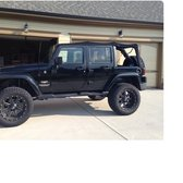 palmer dodge chrysler jeep ram 56 photos 46 reviews auto repair 11460 alpharetta hwy. Black Bedroom Furniture Sets. Home Design Ideas