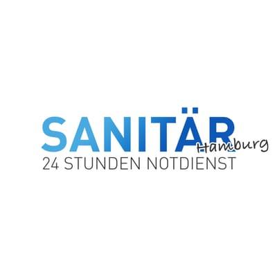 Sanit R Idraulici Bundesstr 6 Rotherbaum Amburgo