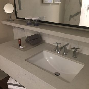 Axiom Hotel San Francisco Yelp