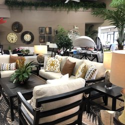 Photo Of Patio Style Longwood Fl United States