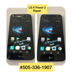 Cell Phone Repair Albuquerque >> Abq Phone Repair Accessories 91 Photos Mobile Phone Repair