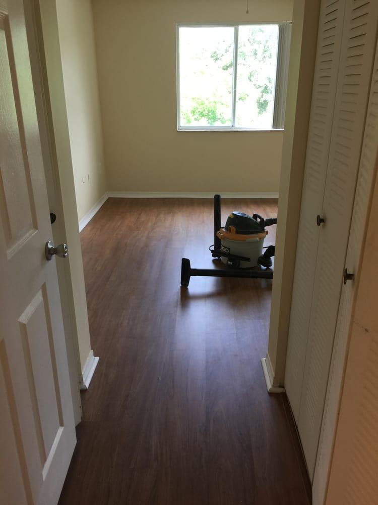 Laminate Flooring Yelp