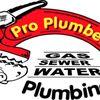 Pro Plumbers Plumbing