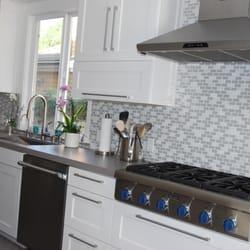 Snyder Diamond - 29 Photos & 134 Reviews - Kitchen & Bath - 1399 ...