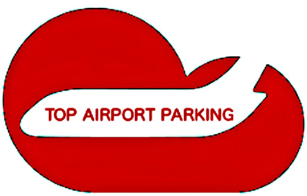 Top Airport Parking Denver: 1062 Delaware St, Denver, CO
